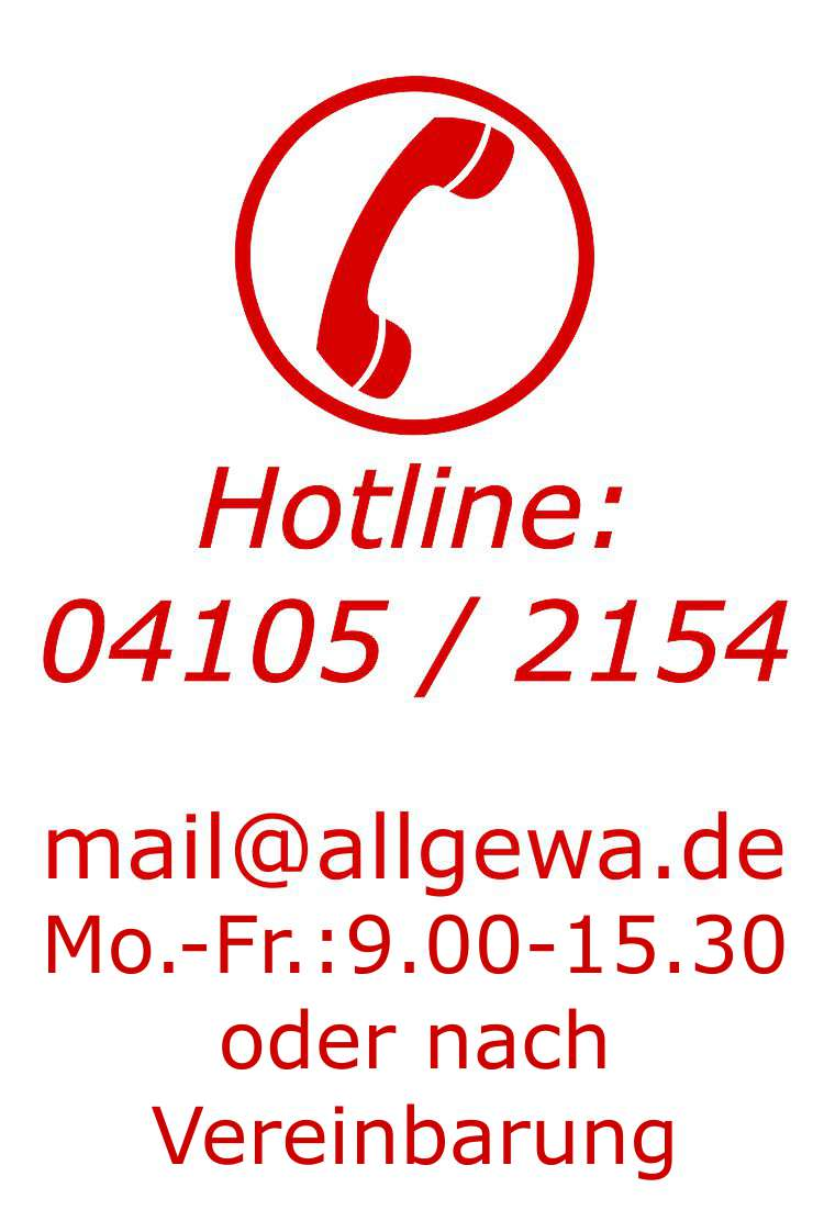 Hotline allgewa